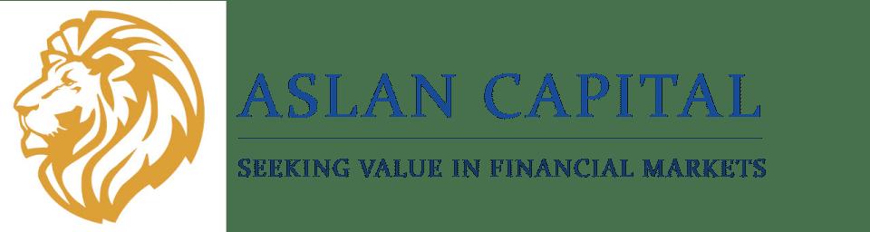 Aslan Capital